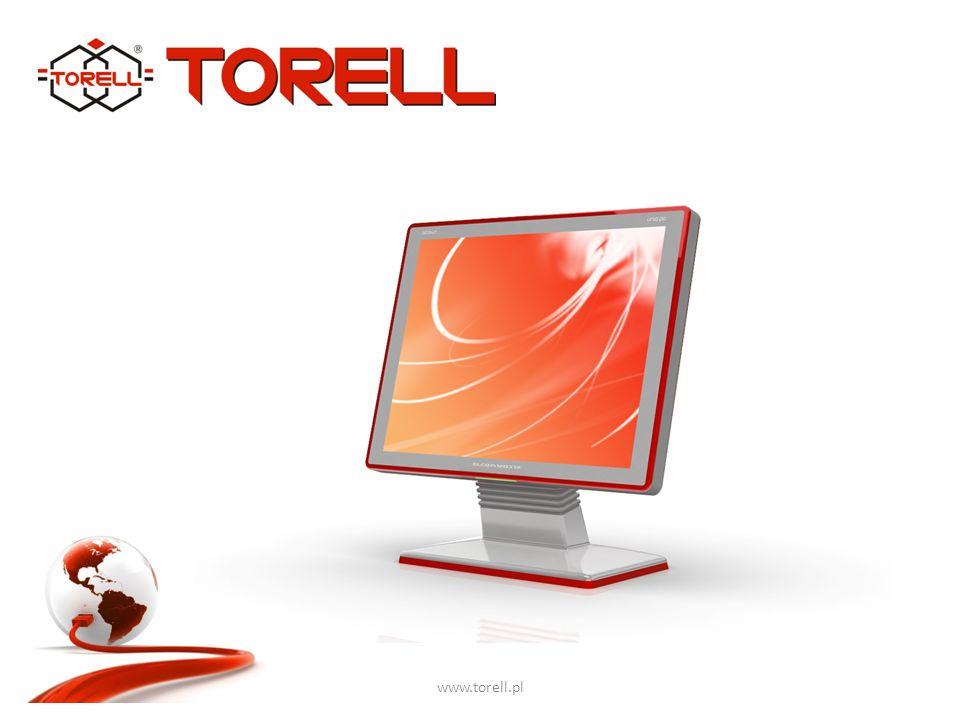 www.torell.pl