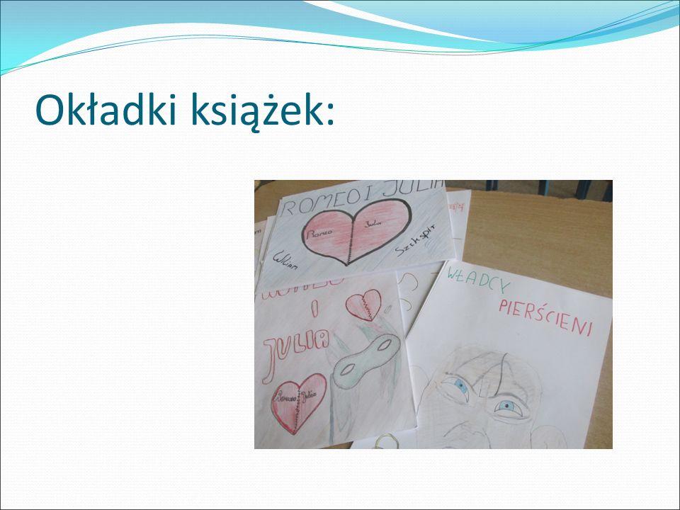 Dodatek o książkach kiedyś… https://www.facebook.com/grudziadz.czyta/?fref=ts