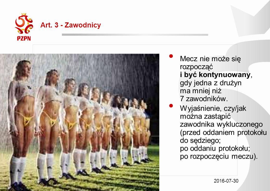 2016-07-30 Tytuł prezentacji Art.