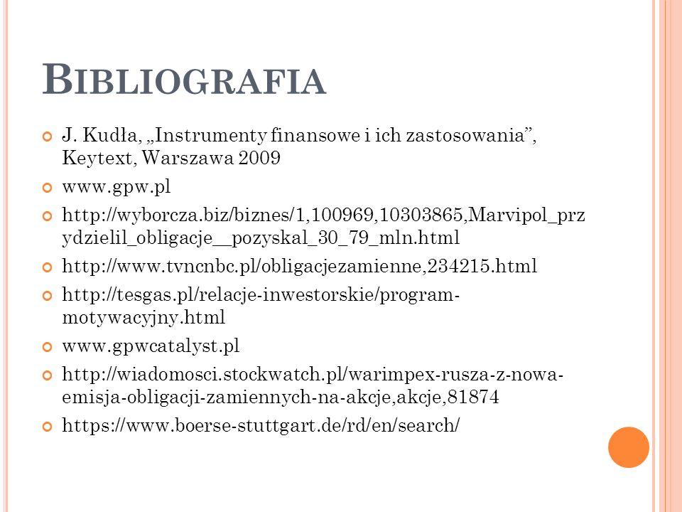 B IBLIOGRAFIA J.