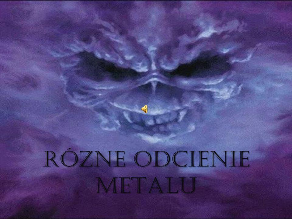 MENU AC/DC AC/DC Iron Maiden Iron Maiden Metallica Metallica Nightwish Nightwish