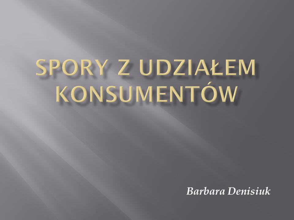 Obecnie w Polsce funkcjonuje 16 stałych sądów i 15 ośrodków zamiejscowych.
