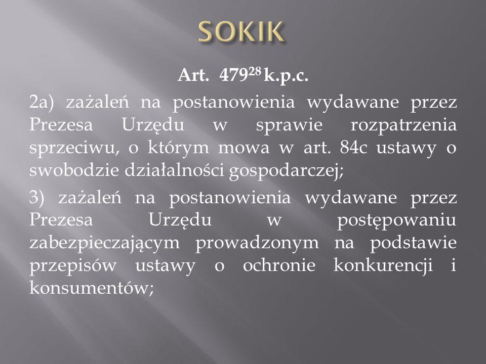 Art. 479 28 k.p.c.