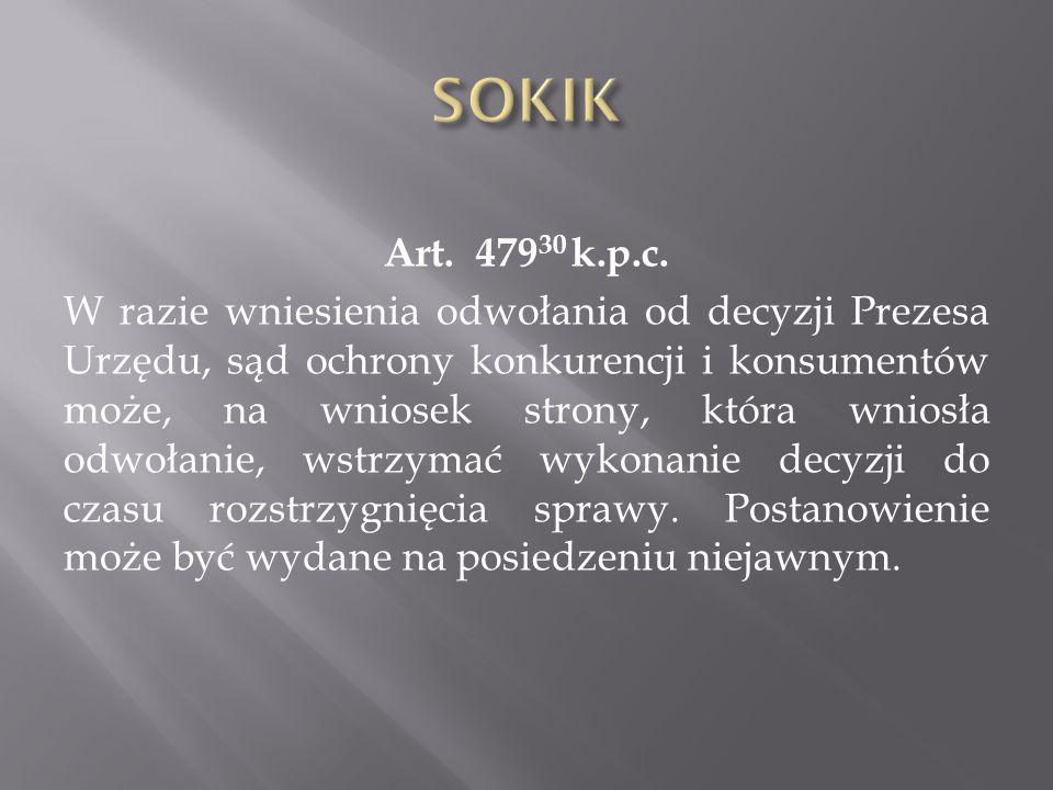 Art. 479 30 k.p.c.