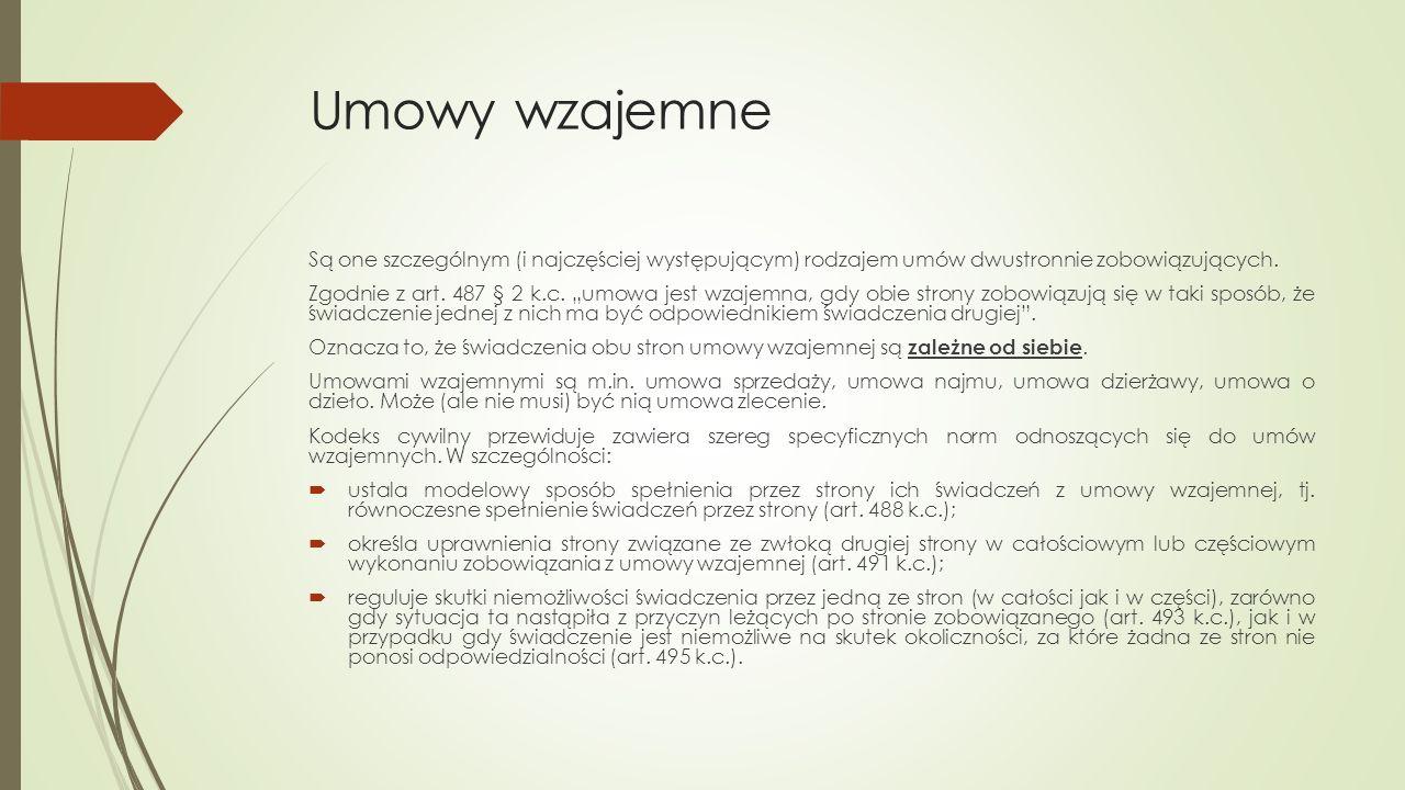 Inne formy szczególne Inne formy szczególne uregulowane w kodeksie cywilnym to : 1)forma pisemna z podpisem notarialnie poświadczonym, 2)forma pisemna z datą pewną, 3)forma aktu notarialnego.