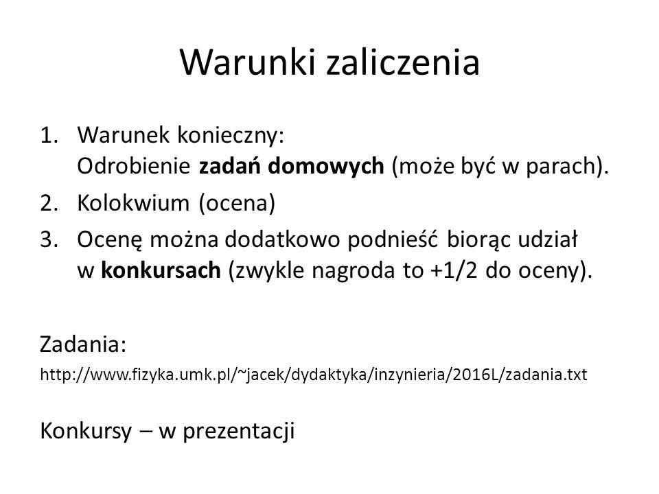 Kontroler (funkcja main ) #pragma once #include Model.h #include Widok.h class Kontroler { protected: Labirynt* model; Widok* widok; void SpróbujPrzejść(Kierunek kierunek); void SpróbujOtworzyćDrzwi(); public: Kontroler(void); ~Kontroler(void); void Uruchom(); };