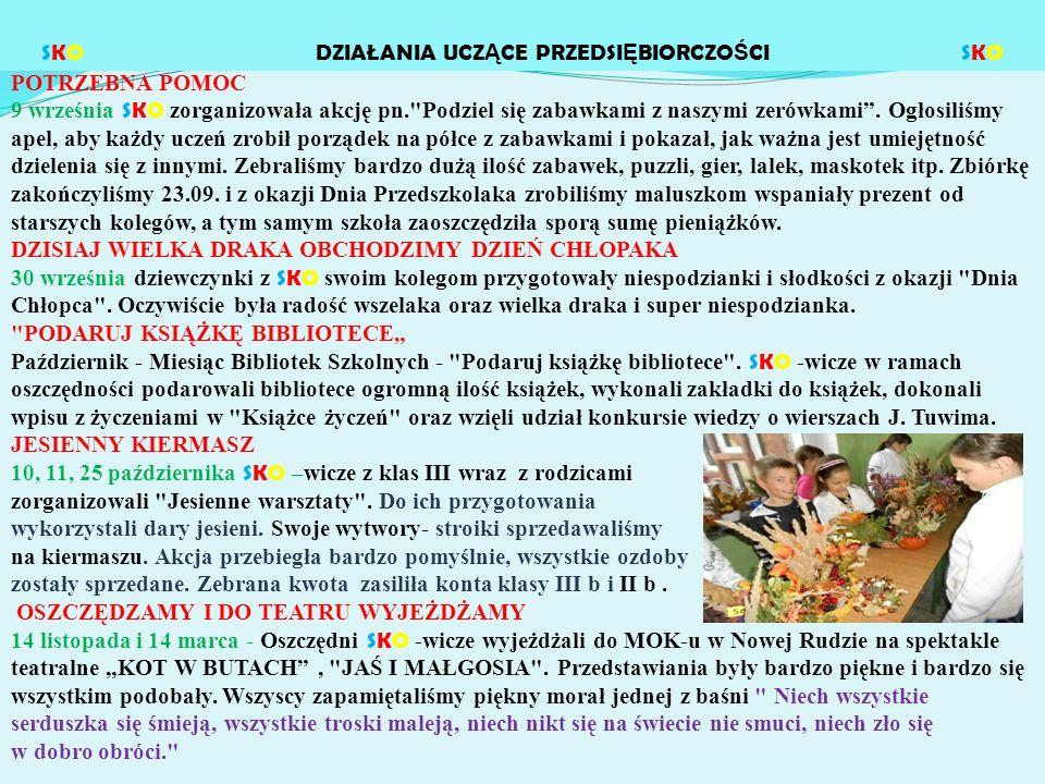 """""""KARTKA DLA OLIWII 27 października Oliwia kończy 6 lat."""
