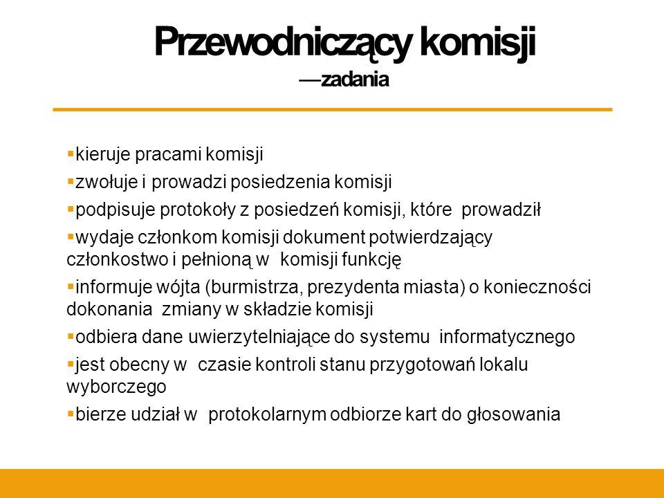NOWAK Jan KOWAL Katarzyna KONIECZNY Michał Głos ważny - SENAT