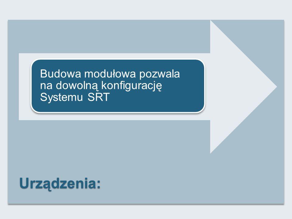 SRTime sp.j. Pawłowski & Jelonek ul. Mickiewicza 59 40-085 Katowice tel.
