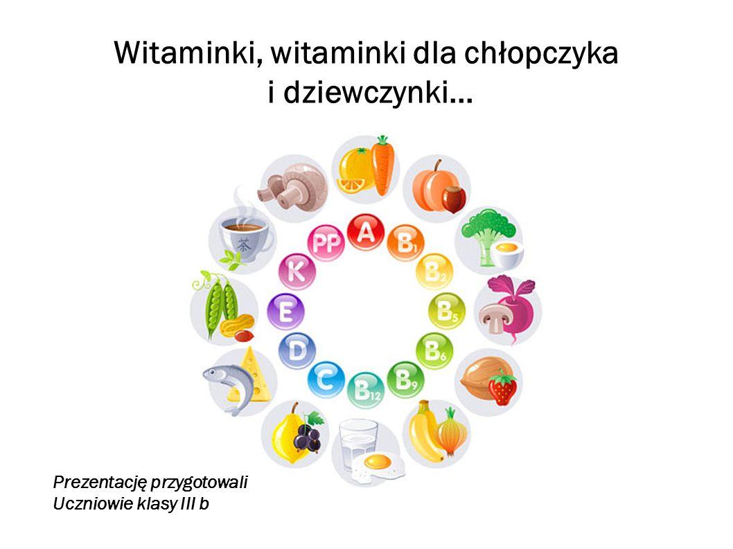 Witamina A Witamina A występuje w mleku, wątrobie, serach, żółtkach jaj, tłustej śmietanie, maśle, żółtych i pomarańczowych owocach oraz jarzynach, jak również w ciemnozielonych liściach warzyw.