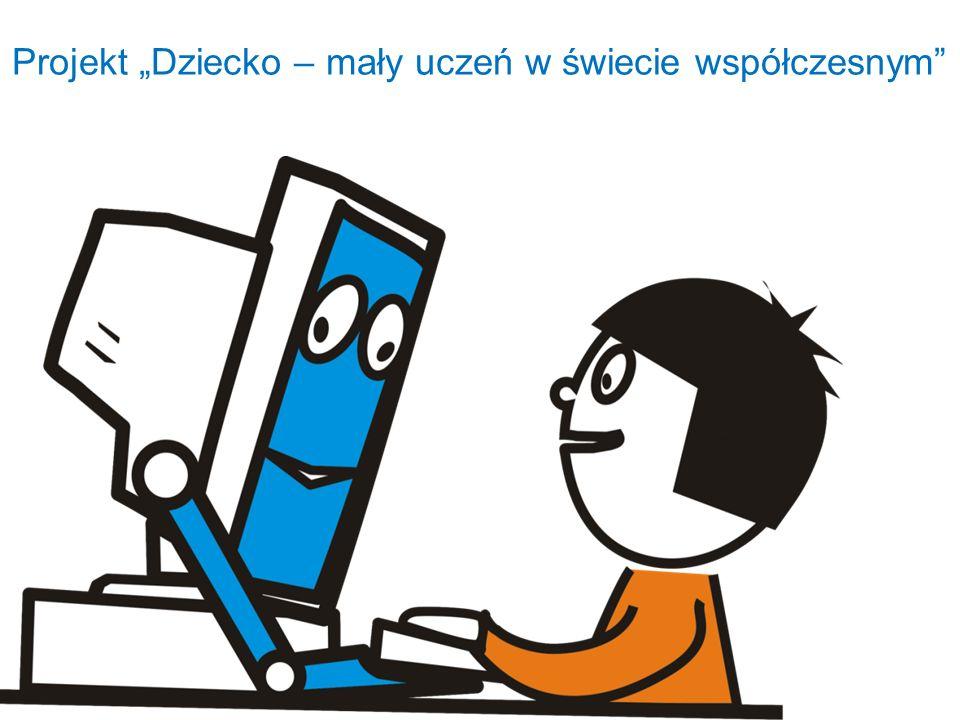 Zaczynamy z dziećmi pracę przy komputerze Praca z grafiką, filmem i dźwiękiem cz.1 i 2 Publikowanie w sieci nie tylko dla informatyków Narzędzia internetowe w promocji i współpracy Drukowane pomoce dydaktyczne w kształceniu dzieci najmłodszych Logo w nauczaniu zintegrowanym, cz.