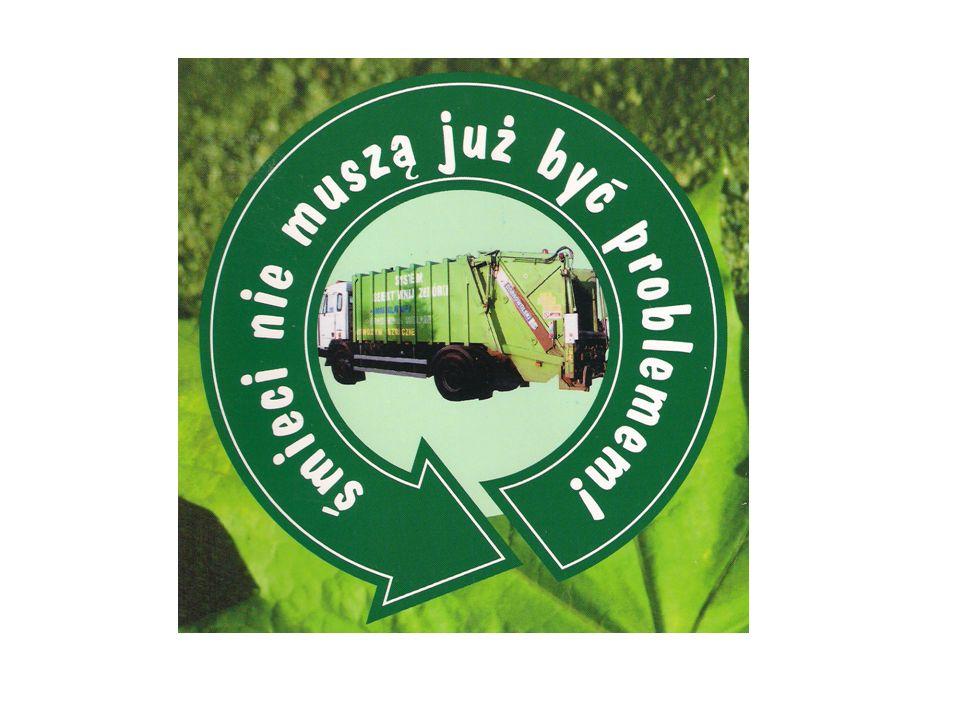 Uczniowie klasy 4 b odwiedzili i dowiedzieli się o prowadzeniu działalności gospodarczej w zakresie zbierania i transportu nieczystości stałych komunalnych z terenu Gminy Nidzica, którym jest Przedsiębiorstwo Usługowe Gospodarki Komunalnej.