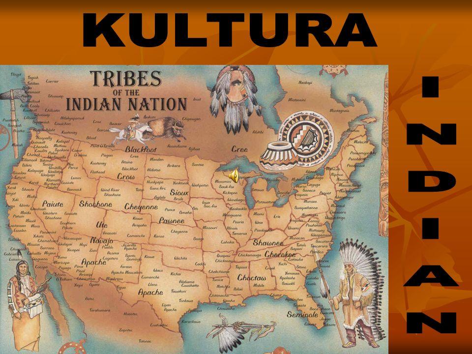 Tubylcza nazwa plemienia - Siksika - wzięła się ze zwyczaju barwienia mokasynów (a może także stóp) popiołem drzewnym i oznacza zarówno całe plemię, jak i jedną z trzech jego grup.