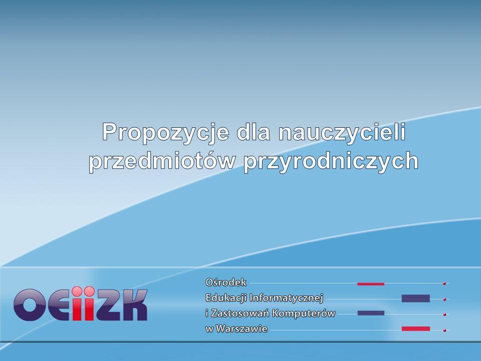 Polska wersja  http://pl-pl.khanacademy.orghttp://pl-pl.khanacademy.org Warsztaty w Sali 3 WtK, 10.09.2014