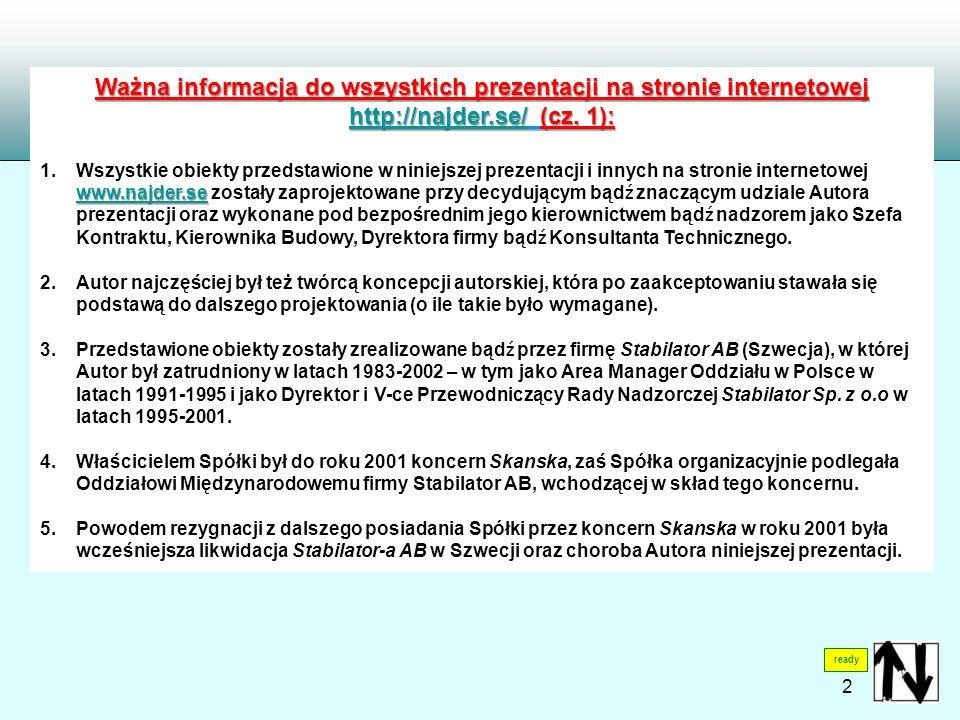 ready Ważna informacja (cz.2): 6.