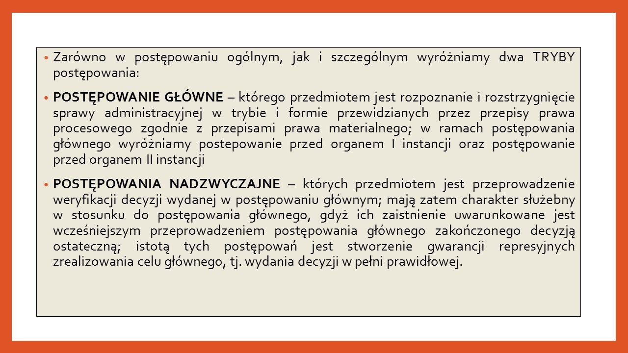 Art.24. [Wyłączenie pracownika] § 1.