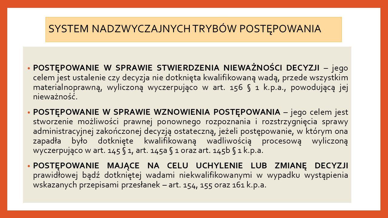 Wyrok Naczelnego Sądu Administracyjnego (do 2003.12.31) w Warszawie z dnia 20 lipca 1981 r.