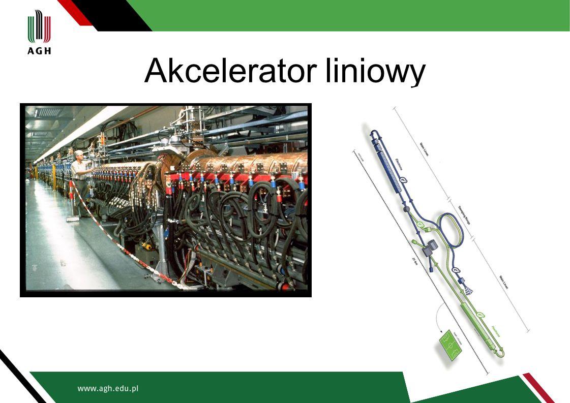 Przykłady akceleratorów w Polsce »Synchrotron w Krakowie SOLARIS