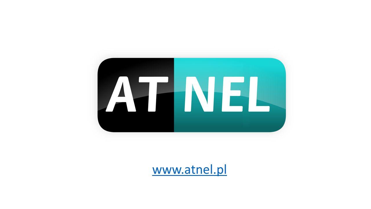 www.atnel.pl