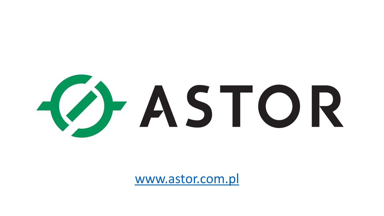 www.astor.com.pl