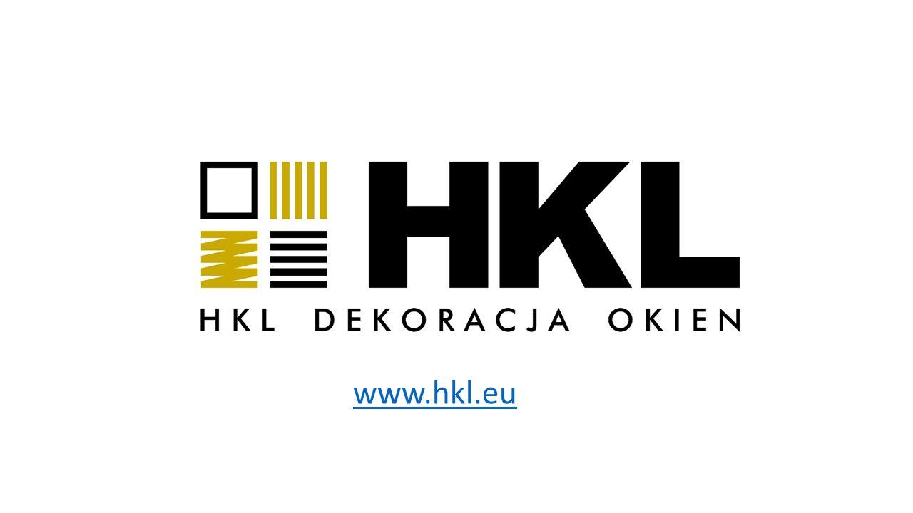 www.hkl.eu