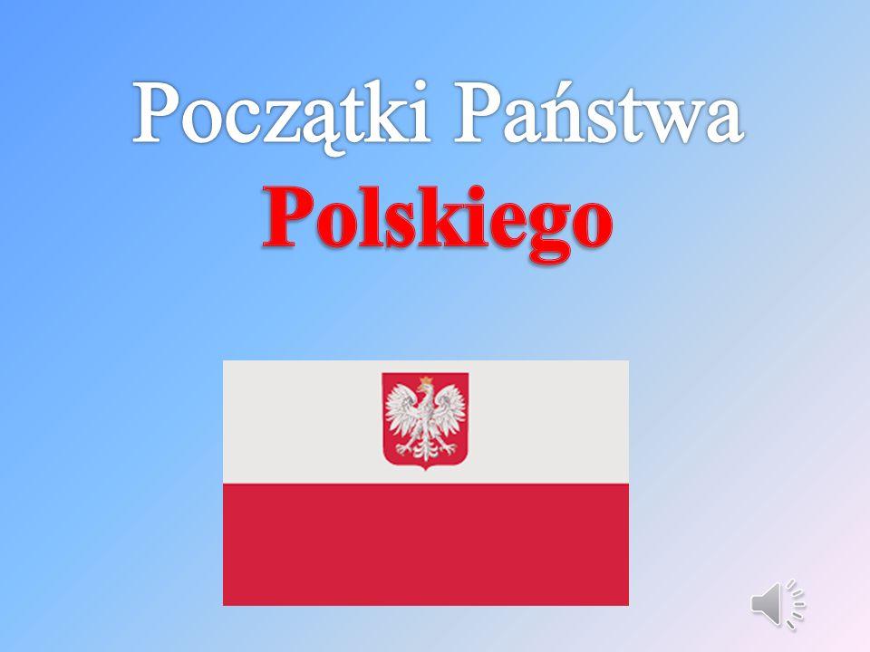 Zjazd gnieźnieński: W 1000 roku spotkali się w Gnieźnie: Bolesław Chrobry oraz pielgrzymujący do grobu św.