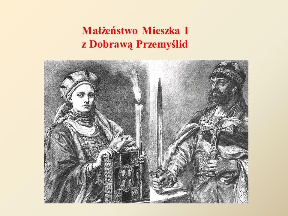 Siemomysł (książę Polan)  Trzeci książę Polan z dynastii Piastów wspominany w Kronice Polskiej Galla Anonima.