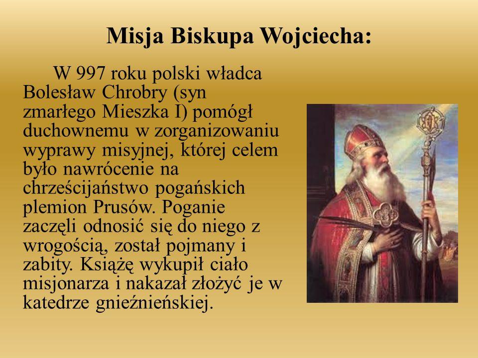Bitwa pod Cedynią Bitwa pod Cedynią miała miejsce 24 czerwca 972 r.