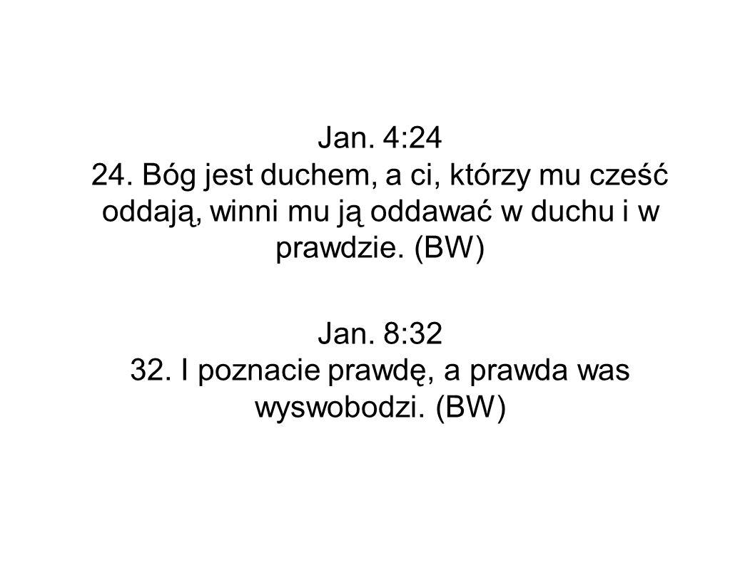 Jan. 4:24 24.