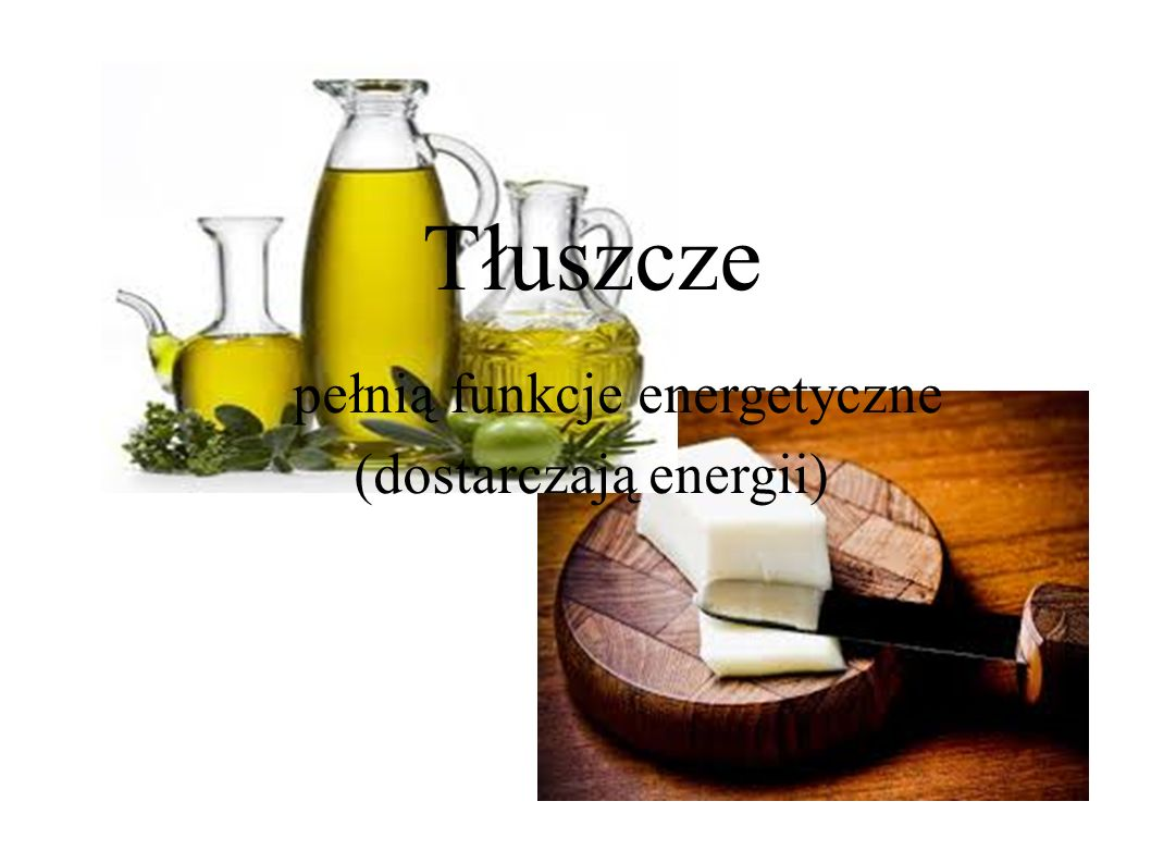 Reakcja ksantoproteinowa – jest to reakcja białka ze stężonym kwasem azotowym (5).