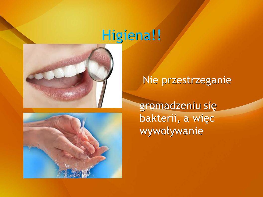 Higiena!.