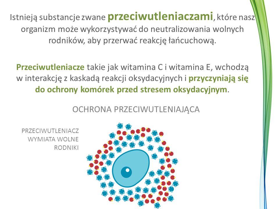Średnie spożycie owoców i warzyw w krajach Europy (g/dzień) ≥400 g/dziennie http://www.eufic.org/article/pl/expid/Konsumpcja-warzyw-owocow-Europie/ <400 g/dziennie