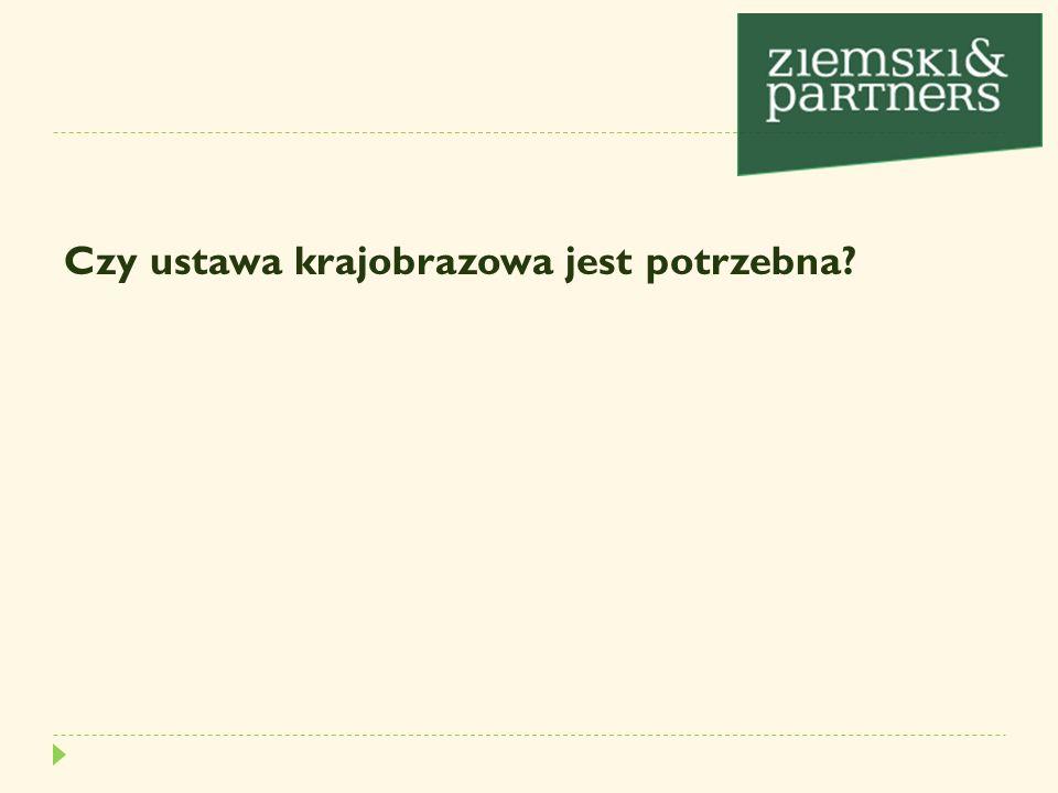 źródło: http://oohmagazine.pl/upload/news/poznan-1male- 9ce3d3748f.jpg