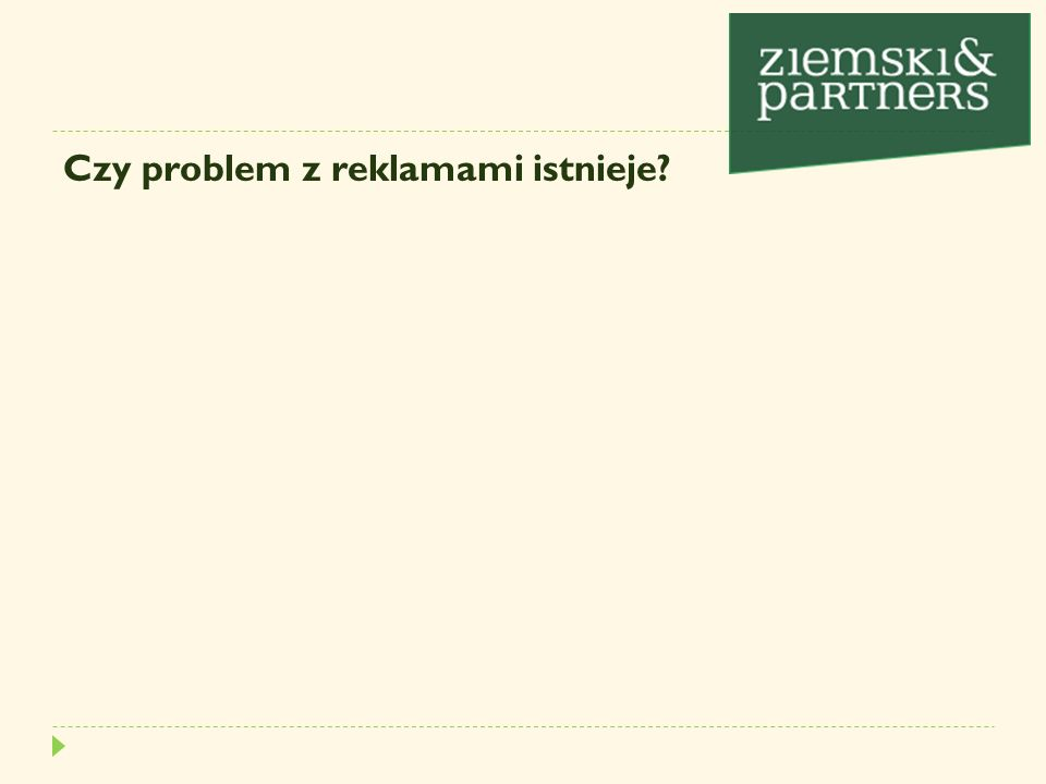 Nieważność studium/planu Co z uchwałą reklamową.Art.