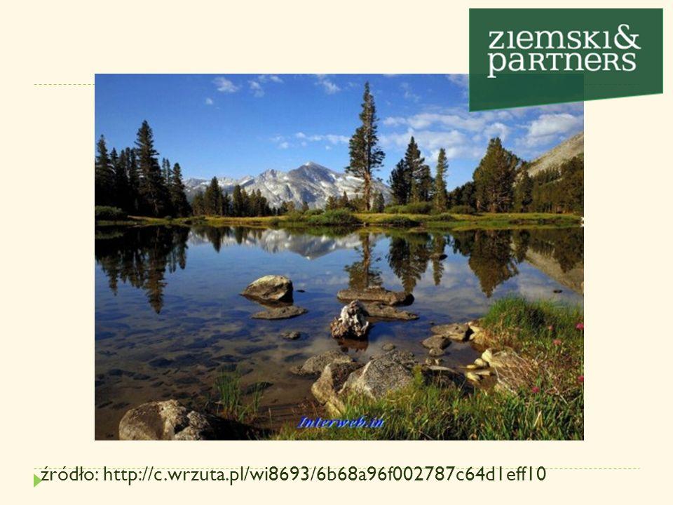 źródło: http://konsulatperu-poznan.com/getattachment/ec023885-f584-423a-bd94- d522dba7cfce/21-12-2015.jpg.aspx?width=520&height=352