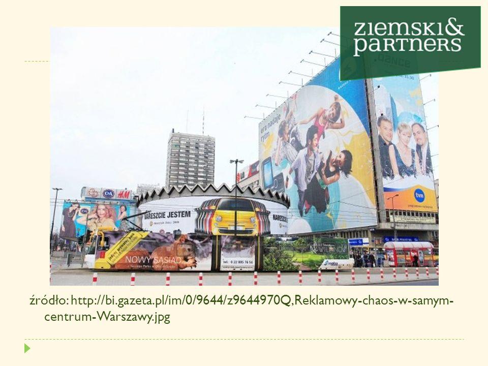 źródło: http://1.static.s-trojmiasto.pl/zdj/c/9/34/620x0/347858-To-nie-fotomontaz-Ergo- Arena-naprawde-zmienila-sie-w-reklamowy-smietnik-Az__c_84_148_887_502.jpg
