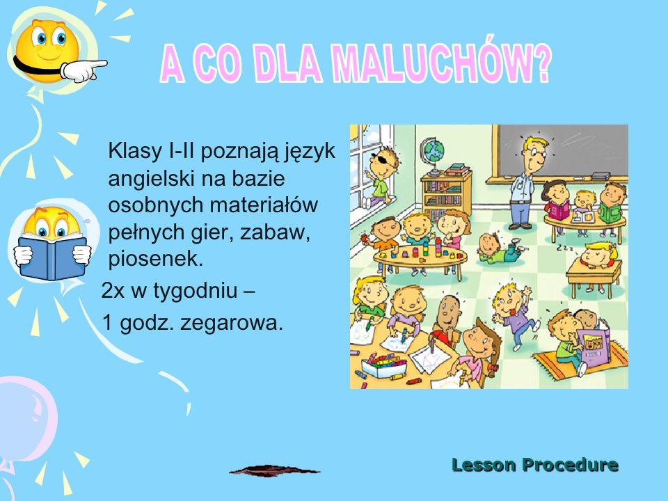 Kursy angielskiego metodą bezpośrednią Direct Method for English to nowoczesny i szybki sposób nauki języka. W metodzie bezpośredniej szczególny nacis