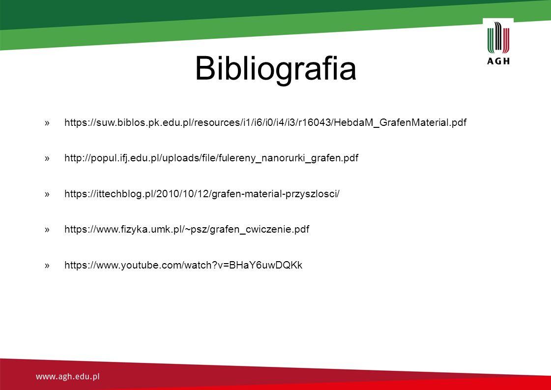 Bibliografia »https://suw.biblos.pk.edu.pl/resources/i1/i6/i0/i4/i3/r16043/HebdaM_GrafenMaterial.pdf »http://popul.ifj.edu.pl/uploads/file/fulereny_na