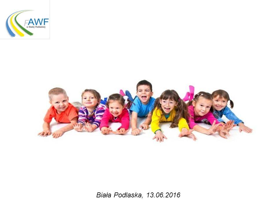 Biała Podlaska, 13.06.2016