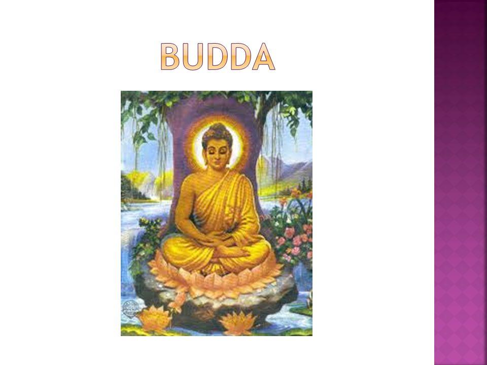  Cztery ramiona-oznaczają miłość,współczucie,radość i równowagę,  Kwiat lotosu-trud dojścia do oświecenia,  Skóra antylopy-łagodność Buddy