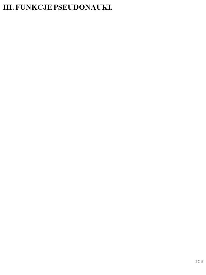 107 KOMENTARZ 6) Że ekonomia w PRL prawie nie wytwarzała wiedzy, której wartość przewyższałaby wiedzę zdroworozsądkową i która nie byłaby kompilacją prawd ustalonych gdzie indziej, co sprawia, że trudno ją uznać za naukę, pokazuje jej dorobek.
