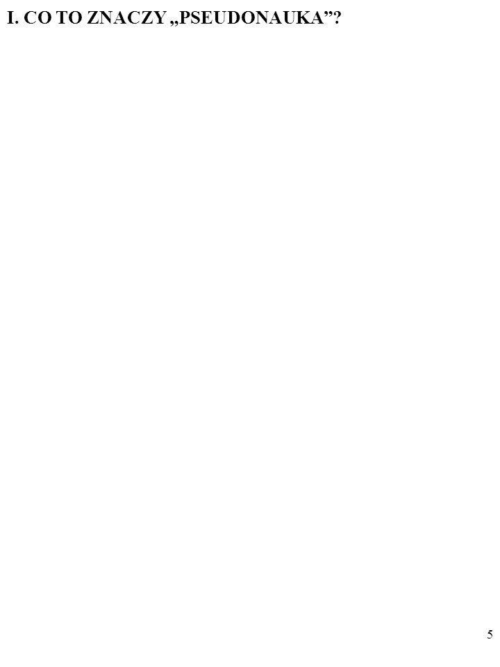 115 Podobnie, dla wielu kolegów ekonomistów z IKKN opinie aspiranta IKKN Józefa Kielskiego, wyznaczonego przez partię na następcę represjonowanego profesora Wincentego Stysia we Wrocławiu, były zapewne satysfakcjonującą diag- nozą i wyjaśnieniem stanu przemysłu elektroenergetycznego w Polsce w latach 1918−1939.