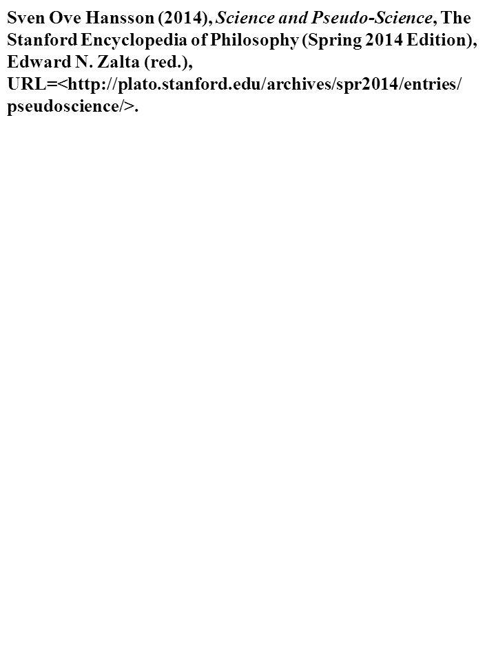 87 4.Przecenianie pozornie spektakularnych związków zda- rzeń.