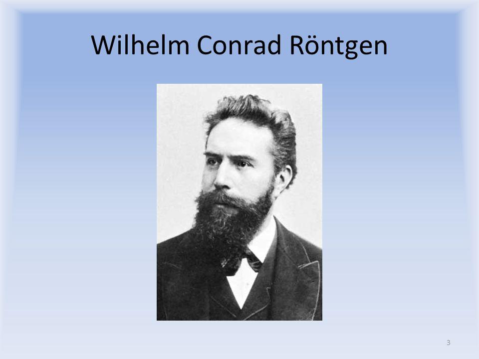 Badania – rura Crookesa W roku 1895 Roentgen rozpoczął badania promieni katodowych znajdujących się w próżni w rurze Crookesa Promieniowanie X powstaje gdy rozpędzone elektrony hamowane są w materiale anody i w szkle 4 Rys.1.