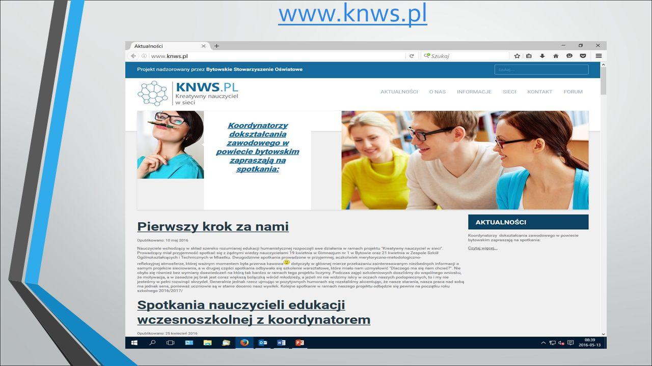 www.knws.pl