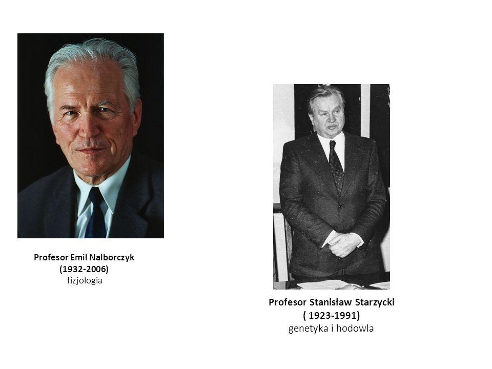 DataEkspertyzy, opinie, stanowiska 1984.12.13EKSPERTYZA pt.