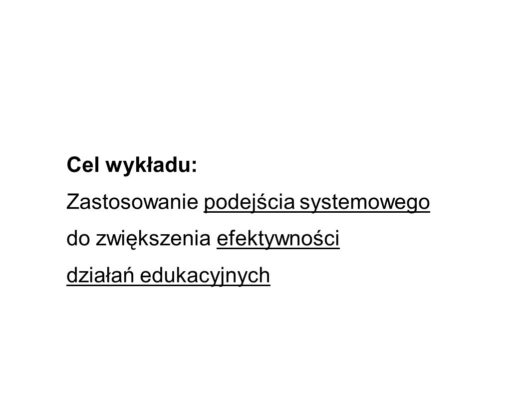 THANK YOU FOR THE ATTENTION stachura@univ.szczecin.pl