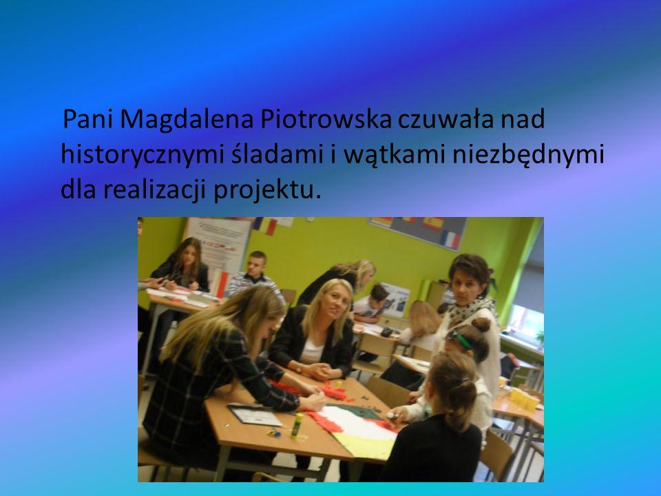 W niedzielę 24 kwietnia samolot z gośćmi wylądował w godzinach popołudniowych na lotnisku w Pyrzowicach.