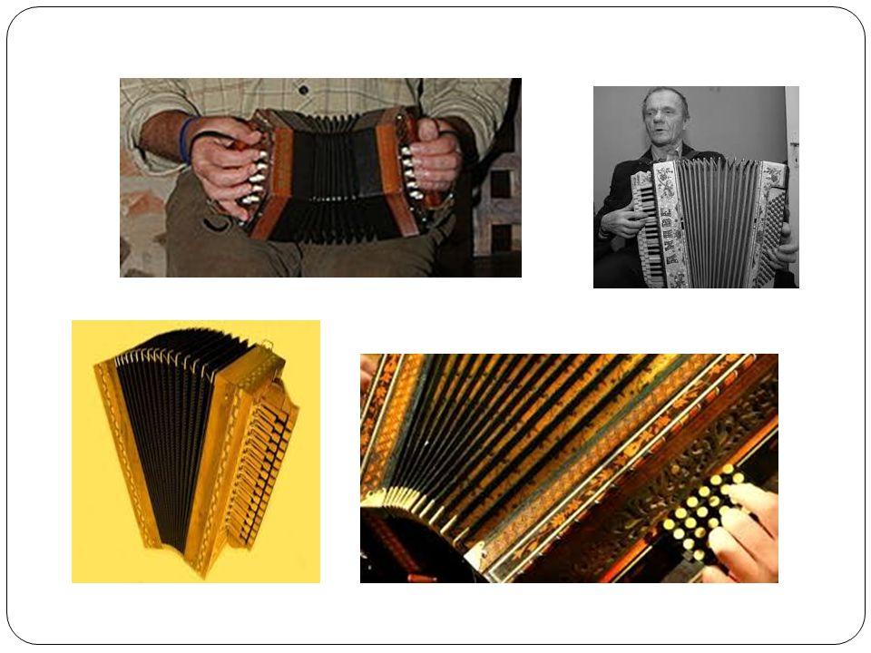 Harmonia Instrument z grupy idiofonów j ę zyczkowych, b ą d ź - według innej systematyki - z grupy aerofonów.