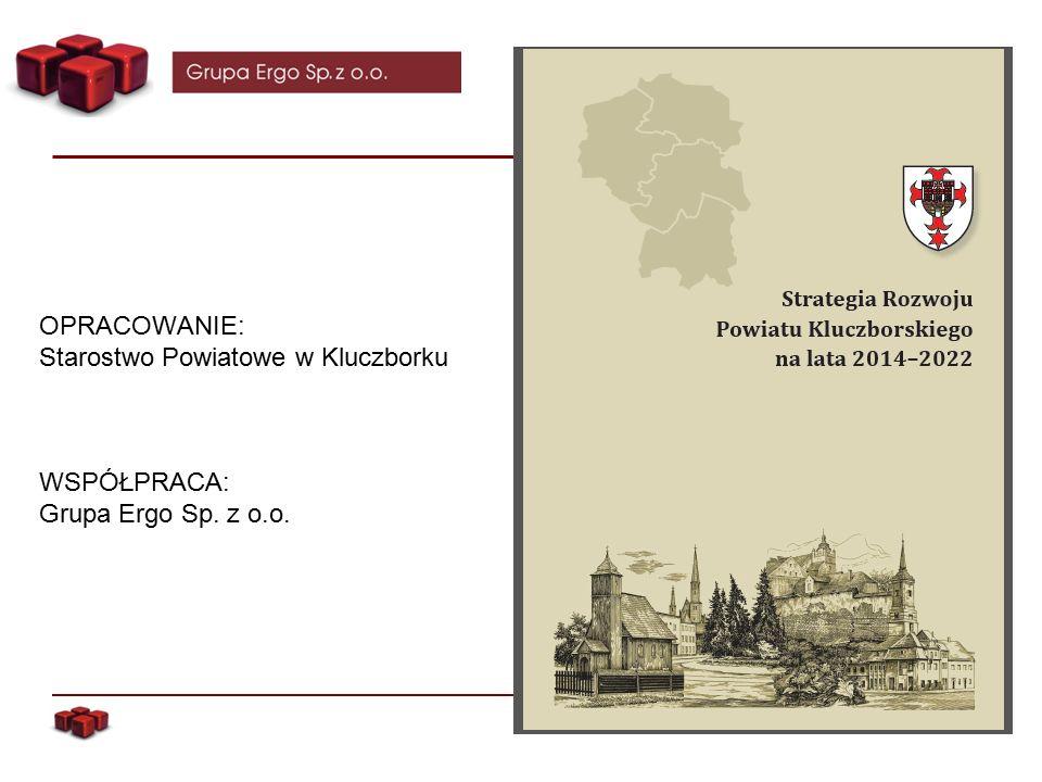 22 cel operacyjny kierunki działania: 2.2.1.Aktywizacja zawodowa mieszkańców.